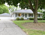 1275 Chester St, Brookfield image
