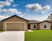 1251 Helliwell Street Nw, Palm Bay image