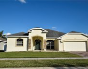 15536 Marblehead Way, Clermont image