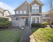 2347 Old Greenbrier Road, Central Chesapeake image