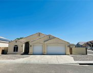 4944 S Mesa Blanca  Way, Fort Mohave image
