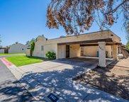 3411 N 39th Avenue, Phoenix image