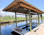 209 Water Dr, Mexico Beach image