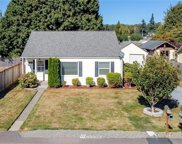1903 12th Avenue NW, Puyallup image