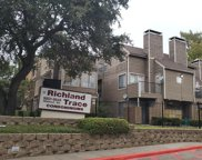 9805 Walnut Street Unit C109, Dallas image