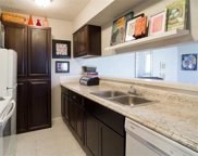 7155 Fair Oaks Avenue Unit 22, Dallas image