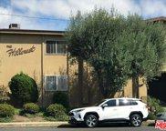 110   E Hillcrest Boulevard   206, Inglewood image