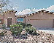42543 W North Star Drive, Maricopa image