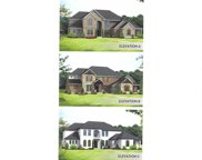 259 Clear Fork Loop, Liberty Hill image