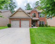 3555 Clarecastle Drive, Buford image