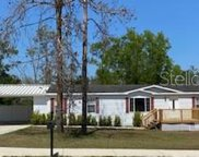 36123 Elli Way, Dade City image