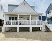 227 2nd Avenue, Ortley Beach image