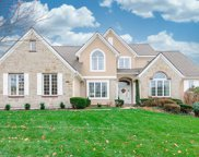 5705 W 148th Place, Overland Park image