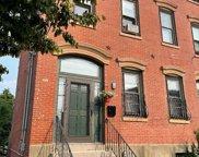 89 Pearl Street Unit 3, Chelsea image