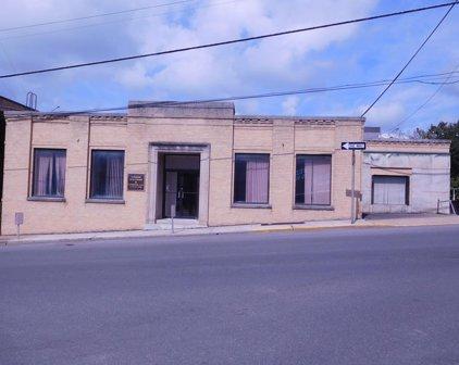 343 Prince Street, Beckley