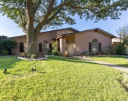 5004 Crutchberry Place, The Colony image