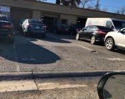 2510  El Sutton Lane, Sacramento image