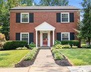 9400 Pine  Avenue, Brentwood image