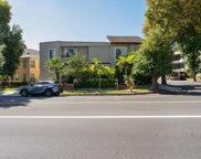1303 S Roxbury Dr, Los Angeles image