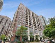 451 W Huron Street Unit #1004, Chicago image