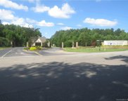 6271 Chimney Bluff  Road Unit #24, Lancaster image