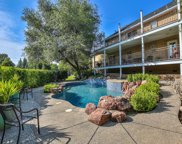 9310  Rolling Acres Court, Orangevale image