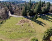 5572 GREEN MOUNTAIN  RD, Woodland image