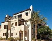 8333 E Via Paseo Del Norte -- Unit #1012, Scottsdale image