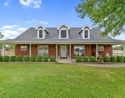 7588 Levy Acres Circle E, Burleson image