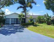 1208 Nw 13th Pl, Cape Coral image