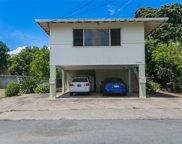 1304 Matlock Avenue, Honolulu image