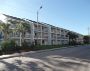 209 75th Ave. N Unit 5312-5313, Myrtle Beach image
