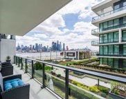 1200 Ave At Port Imperial Unit 410, Weehawken image