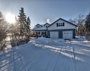 49409 Rge Rd 272, Rural Leduc County image