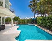 4465 N Meridian Ave, Miami Beach image