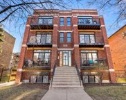 5531 W Edmunds Street Unit #GW, Chicago image