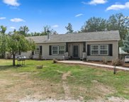 234 Pear Orchard  Road, Hawk Point image