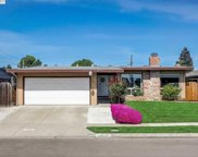 24610 Willimet Way, Hayward image
