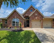 13704 Cutler Springs Court, Pearland image