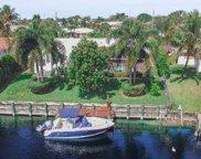 1614 Juno Isles Boulevard, North Palm Beach image