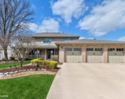 17740 Holly Court, Tinley Park image