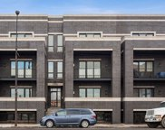 2759 W Lawrence Avenue Unit #1W, Chicago image