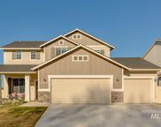 4889 S Pinto Ave., Boise image