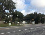 11811 Broad Street Unit 2, Brooksville image