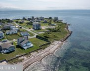 1 Ruth St, Fairhaven image