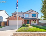 6335 Moccasin Pass Court, Colorado Springs image