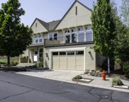 2539 Nw 1st  Street, Bend image