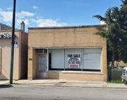 7512 W Belmont Avenue, Chicago image