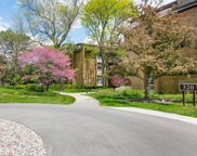 320 Claymoor Road Unit #3A, Hinsdale image