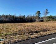 TBD Highway 348, Loris image